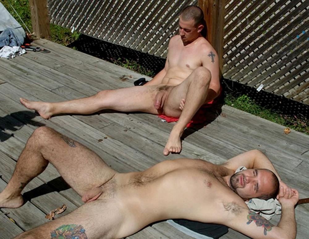 www gay ties com