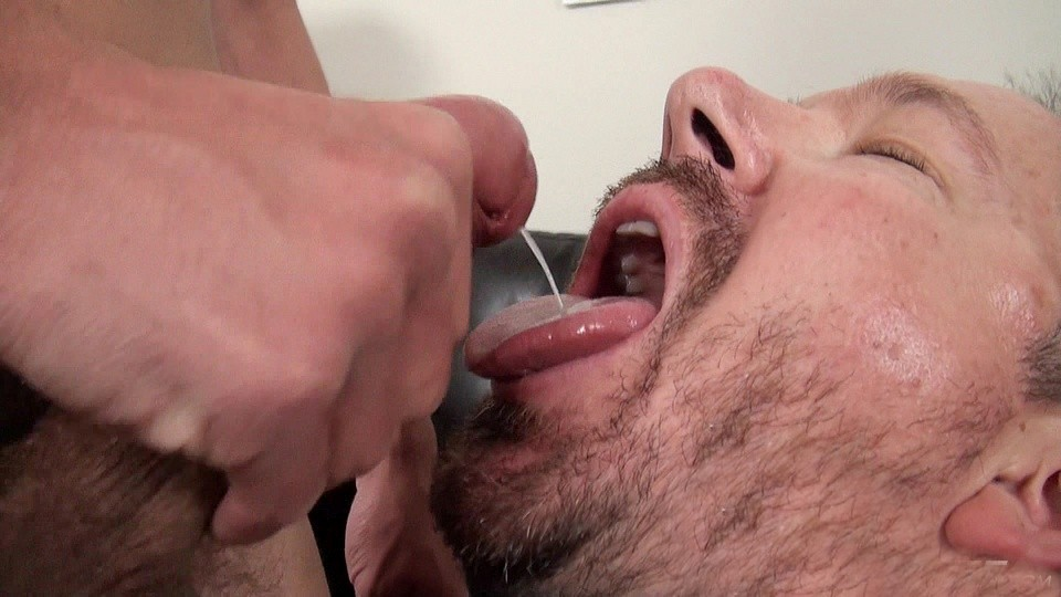 Swallow my straight cum gay boy galery images switching it up, bobby rolled over onto his