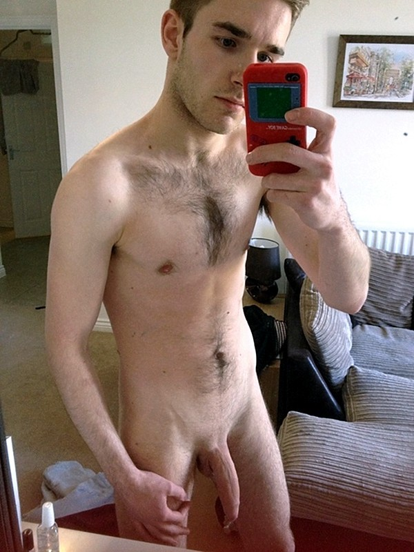 very sexy figure naket pussy photos